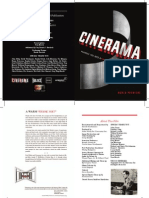 This is Cinerama Booklet 4print