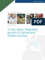 Novi Rast_centralna Ji Evropa