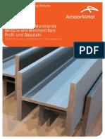 ArcelorMittal FR en De