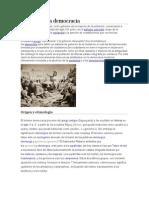 Historia de la democracia.docx