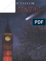 TAYLOR, G.P. - Absintos.pdf