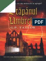 TAYLOR, G.P. - Stapanul umbrelor.pdf