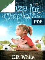 WHITE, E.B. - Pinza lui Charlotte.pdf