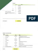 2015 draft Improvement Plan