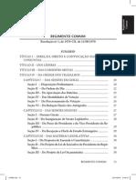 Regimento Comum CN.pdf