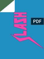 Slash Run Menu Apps.pdf