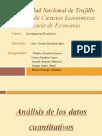 Análisis-de-los-datos-cuantitativos.pptx