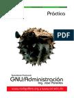Aprendiendo Practicando GNU Linux Administracion-2013