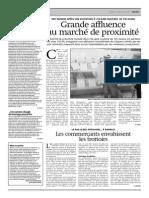 11-6958-bf5f7aec.pdf
