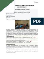 ESCUELA-SUPERIOR-POLICTENICA-DE-CHIMBORAZO (1).docx