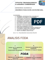 Politicas de La Empresa.pptx Taller de Adm.