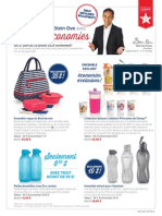 Wk27 28 Consumer Offer French