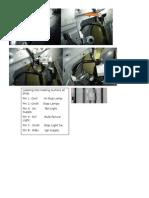 Cat Cb434d Roller Wiring Diagram on