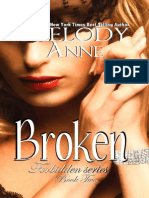 Anne,%20Melody-Broken.epub