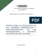 4.-Modelo Generico Carreras Matriz-De-Evidencias (1)