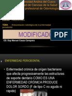 Resorcion Osea(1)