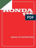 CG 125 1982.pdf