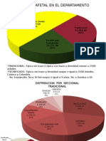 Caficultura Cundinamarca por Tipo[1].ppt
