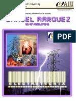 1-952012-4410-855625418.pdf