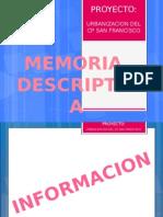 Memoria Point