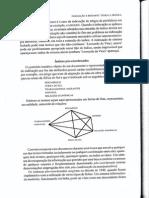 Lancaster Indexação e Resumos Cap 3 e 4