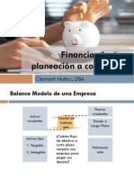 1 Financiamiento CP