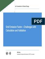 DNA-Forum11 Day2 0915 GEF DNA Proactive Role UNFCCC Arora