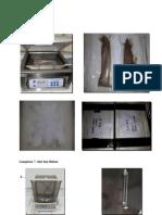 ALat dan bahan PK histamin