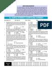 Chapter-16 - Simple Interest.pdf
