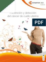 CANCERDECUELLOU1