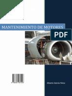 Mantenimiento de Motores