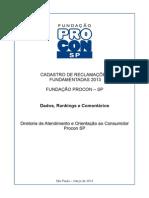 ranking_2013_coment.pdf
