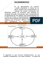 Círculo hermenèutico.pptx
