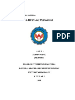 MAKALAHFISIKAMATERIALX-RayDiffractions.docx.pdf