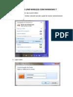 Ac Windows 7
