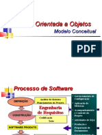 Aula10-AnaliseOO-ModeloConceitual