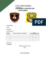 Funciones Especiales -Presentacion Final