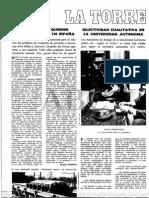 Blanco y Negro-11.11.1972-Pagina 070