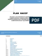 HACCP JAUJA2