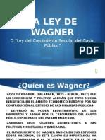 Lal Eyde Wagner Hacienda Public A