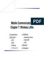 C07-Wireless_LANs [Compatibility Mode]