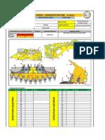 WA1200 N°05 INSPECCION DE FISAC 19-06-2015