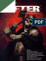 The Rifter 28