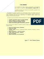 Apunte lengua.pdf