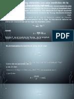 vibraciones ejemplo2.3.pptx