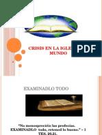 crisis, crisis en la iglesia LVP.pptx