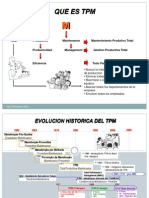 Conceptos generales TPM.pdf