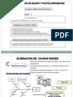Mantto Planeado 2.pdf
