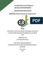 Tesis Maestria Motivación y Satisfacción-carlos Quinto-1