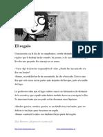 Cuento-valores-el-regalo-ELOY-MORENO.pdf